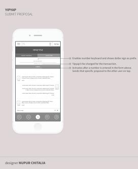 yipyap_userflow_submitproposal